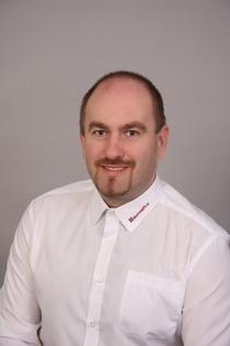 Radek Hofman