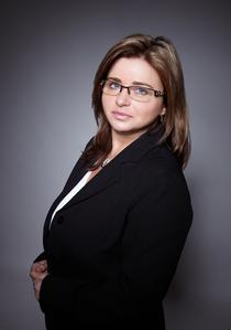 Ivana Štemproková