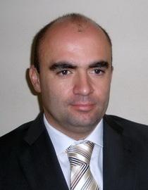 Vlastimil Žilinský