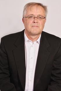 Pavel Hruška - nejlepší makléř divize 2011