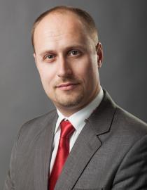 Vladimír Suk