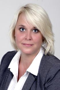 Petra Círková