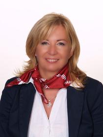 Dagmar Šmídová
