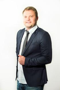 Zdeněk Svoboda