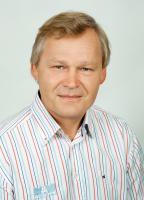 Vlastimil Hynčica