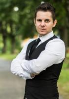 Aleš Kuchařík