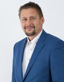 Martin Sitár