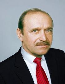 Jiří Kapounek