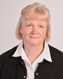 Marcela Jačková