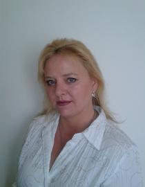 Martina Šimková
