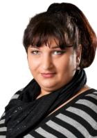 Martina Grimmová