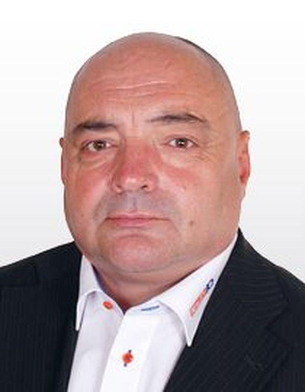 Jaromír Vítek