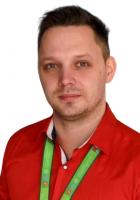 Radek Jakubovský