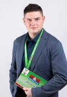 Tomáš Kárský