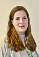 Monika Fürstová