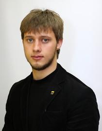 Anton Polikarpov
