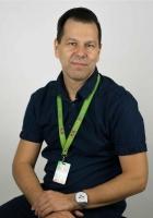 Pavel Jíra