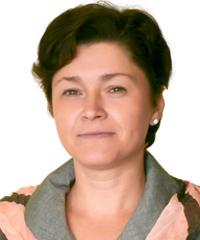 Marie Dvořáková