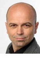 Pavel Roob