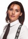 Kristina Mikešová