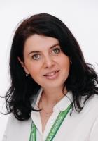 Markéta Hynková