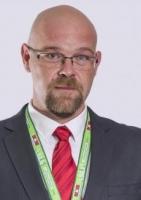 Stanislav Mrštík