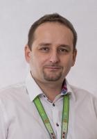 Radek Schneider