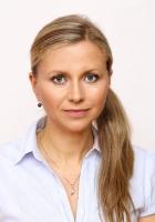 Marcela Čermáková