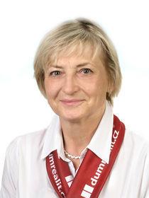 Milada Niklová