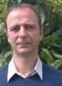 Michal Radotínský