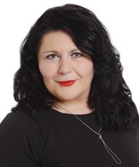 Monika Lašáková