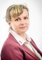 Iva Zemánková
