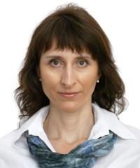 Olga Vaculíková