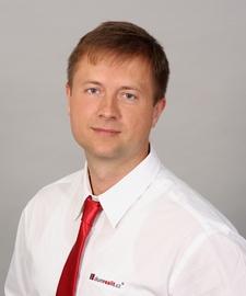 Jiří Kubišta