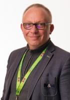 Michal Pilc