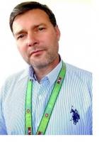 Dušan Chmelař