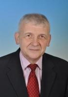 Stanislav Kołorz