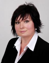 Ivana Nováková