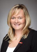 Lenka Jurásková