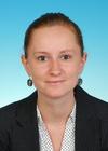 Hana Purmová