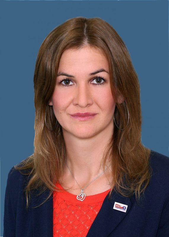 Hana Wilde