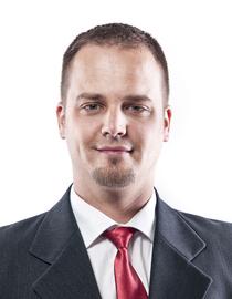 Tomáš Zátrapa