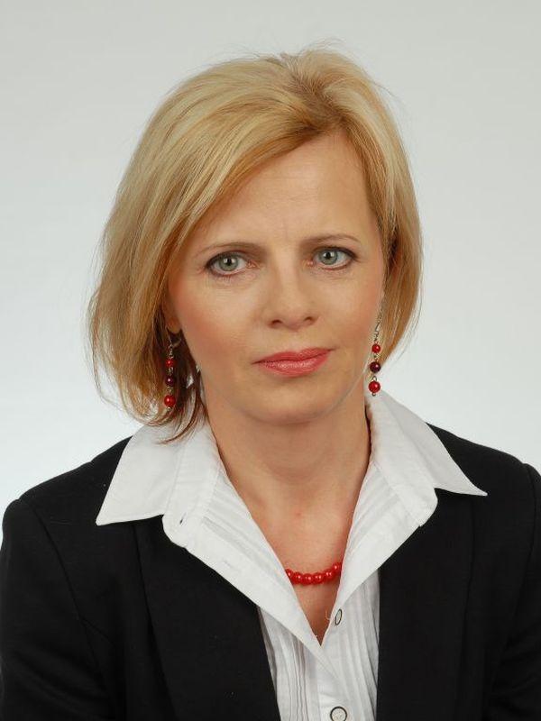 Ivana Příhodová