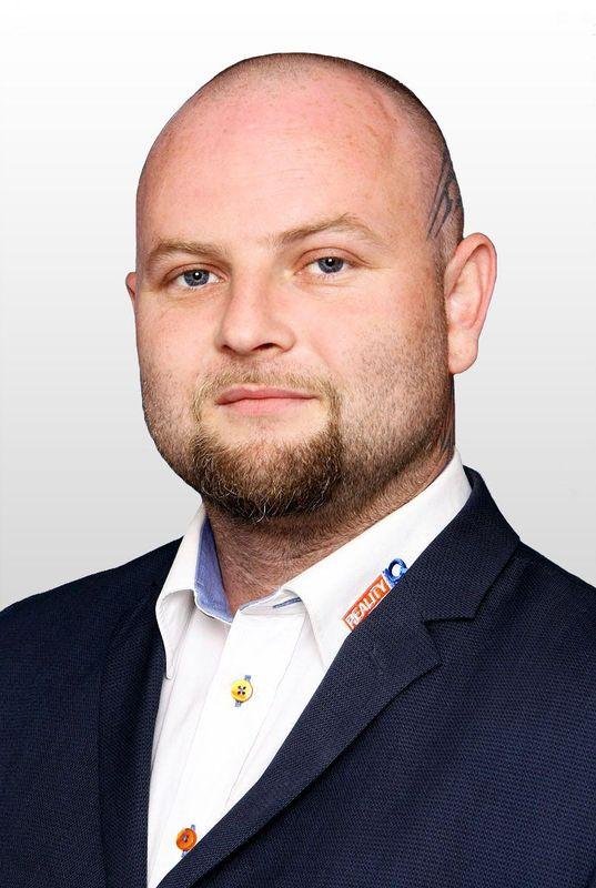 Aleš Šindelář