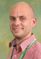 Jaroslav Steller