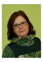 Kamila Černíková