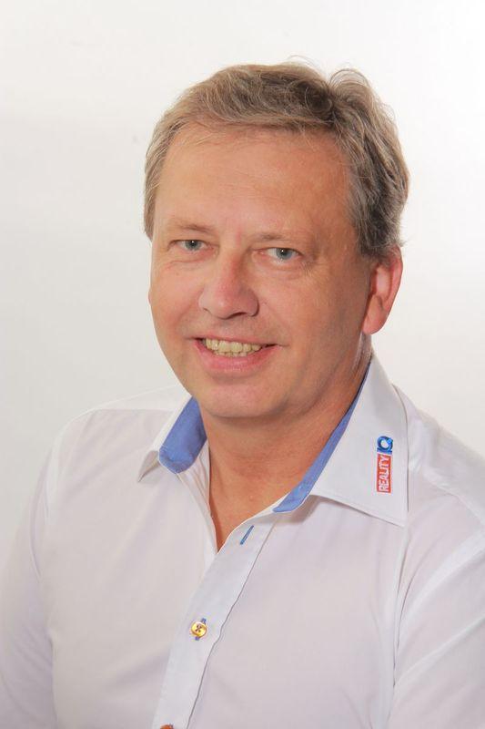 Pavel Dušek