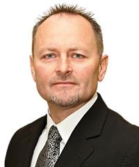 Oliver Herbrík