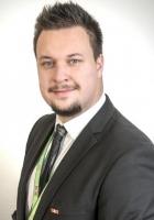 Pavel Maloušek