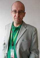 Oskar Benčík
